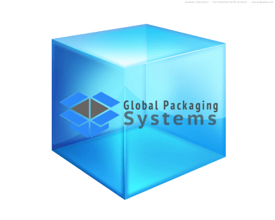 Global Packaging Systems